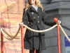 ashley-tisdale-at-macys-thanksgiving-day-parade-in-new-york-city-08