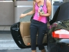 ashley-tisdale-at-sherman-oaks-gym-in-los-angeles-03