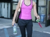 ashley-tisdale-at-sherman-oaks-gym-in-los-angeles-07