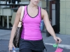 ashley-tisdale-at-sherman-oaks-gym-in-los-angeles-08