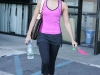 ashley-tisdale-at-sherman-oaks-gym-in-los-angeles-09