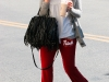 ashley-tisdale-at-the-coffee-bean-in-los-angeles-01