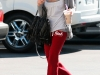 ashley-tisdale-at-the-coffee-bean-in-los-angeles-03