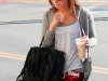 ashley-tisdale-at-the-coffee-bean-in-los-angeles-04