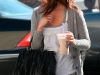 ashley-tisdale-at-the-coffee-bean-in-los-angeles-05