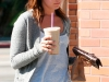 ashley-tisdale-at-the-coffee-bean-in-los-angeles-06