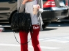 ashley-tisdale-at-the-coffee-bean-in-los-angeles-09