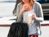 ashley-tisdale-at-the-coffee-bean-in-los-angeles-10