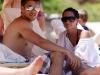 ashley-tisdale-bikini-candids-at-the-beach-in-hawaii-2-09