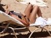 ashley-tisdale-bikini-candids-at-the-beach-in-hawaii-2-16