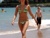 ashley-tisdale-bikini-candids-at-the-beach-in-hawaii-01