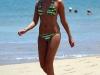 ashley-tisdale-bikini-candids-at-the-beach-in-hawaii-02