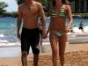 ashley-tisdale-bikini-candids-at-the-beach-in-hawaii-03