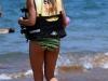ashley-tisdale-bikini-candids-at-the-beach-in-hawaii-04