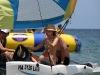 ashley-tisdale-bikini-candids-at-the-beach-in-hawaii-08