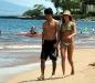 ashley-tisdale-bikini-candids-at-the-beach-in-hawaii-09