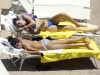 ashley-tisdale-bikini-candids-in-miami-05