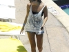 ashley-tisdale-bikini-candids-in-miami-06