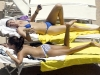 ashley-tisdale-bikini-candids-in-miami-18