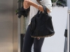 ashley-tisdale-candids-at-equinox-gym-in-west-hollywood-01