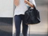 ashley-tisdale-candids-at-equinox-gym-in-west-hollywood-02