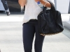 ashley-tisdale-candids-at-equinox-gym-in-west-hollywood-03