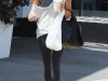 ashley-tisdale-candids-at-equinox-gym-in-west-hollywood-05