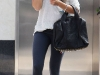 ashley-tisdale-candids-at-equinox-gym-in-west-hollywood-06