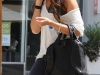 ashley-tisdale-candids-at-equinox-gym-in-west-hollywood-07