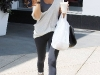 ashley-tisdale-candids-at-equinox-gym-in-west-hollywood-08