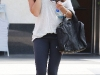 ashley-tisdale-candids-at-equinox-gym-in-west-hollywood-09