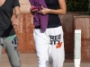 ashley-tisdale-candids-at-the-gym-in-hollywood-03