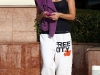 ashley-tisdale-candids-at-the-gym-in-hollywood-06