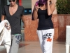 ashley-tisdale-candids-at-the-gym-in-hollywood-07