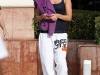 ashley-tisdale-candids-at-the-gym-in-hollywood-09