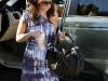 ashley-tisdale-candids-in-hollywood-2-02