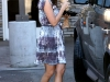 ashley-tisdale-candids-in-hollywood-2-06