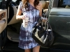 ashley-tisdale-candids-in-hollywood-2-07