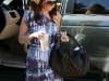 ashley-tisdale-candids-in-hollywood-2-09