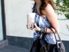 ashley-tisdale-candids-in-hollywood-2-10