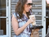 ashley-tisdale-candids-in-hollywood-2-11