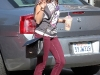 ashley-tisdale-candids-in-hollywood-01