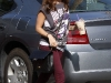 ashley-tisdale-candids-in-hollywood-02