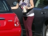 ashley-tisdale-candids-in-hollywood-03