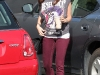 ashley-tisdale-candids-in-hollywood-04