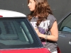 ashley-tisdale-candids-in-hollywood-05