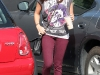 ashley-tisdale-candids-in-hollywood-06