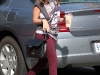 ashley-tisdale-candids-in-hollywood-08