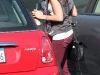 ashley-tisdale-candids-in-hollywood-09