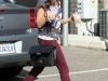 ashley-tisdale-candids-in-hollywood-10